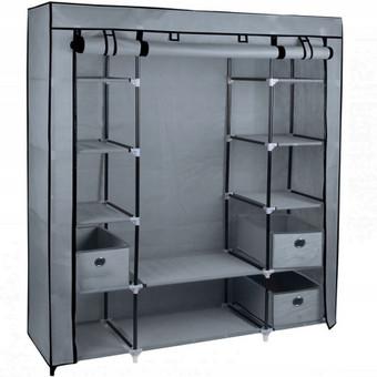 Projektuojame ir gaminame  baldus pagal Jūsų užsakymus / Igor / Darbų pavyzdys ID 564025