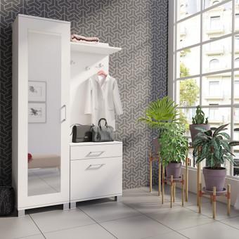 Projektuojame ir gaminame  baldus pagal Jūsų užsakymus / Igor / Darbų pavyzdys ID 564027