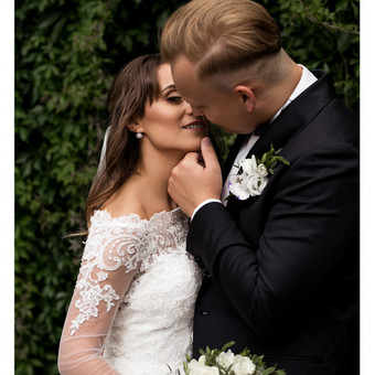 Išskirtiniai pasiūlymai 2020m vestuvėms / WhiteShot Photography / Darbų pavyzdys ID 564119