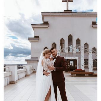 Išskirtiniai pasiūlymai 2020m vestuvėms / WhiteShot Photography / Darbų pavyzdys ID 564123