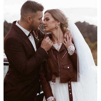 Išskirtiniai pasiūlymai 2020m vestuvėms / WhiteShot Photography / Darbų pavyzdys ID 564125