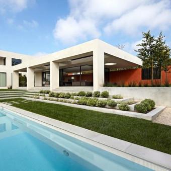 Architektas, projektavimas / Ramunas / Darbų pavyzdys ID 565561