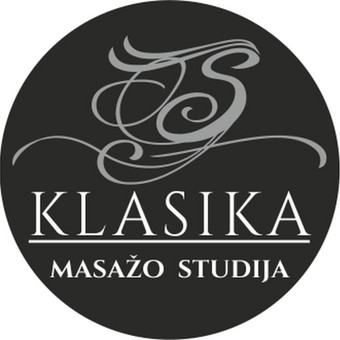 MASAŽAS / Sniegė Bungard / Darbų pavyzdys ID 568313