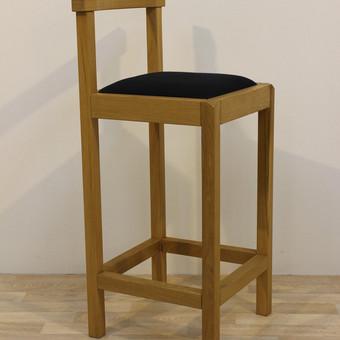 Mediniai baldai pagal užsakymą / UAB Medžio interjeras / Darbų pavyzdys ID 571219