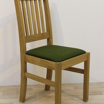 Mediniai baldai pagal užsakymą / UAB Medžio interjeras / Darbų pavyzdys ID 571225