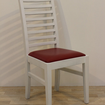 Mediniai baldai pagal užsakymą / UAB Medžio interjeras / Darbų pavyzdys ID 571227