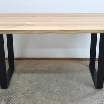 Mediniai baldai pagal užsakymą / UAB Medžio interjeras / Darbų pavyzdys ID 571241