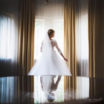 Anastasyja Photography (PhotoMoment.lt) / Anastasyja / Darbų pavyzdys ID 571497
