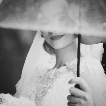 Anastasyja Photography (PhotoMoment.lt) / Anastasyja / Darbų pavyzdys ID 571499