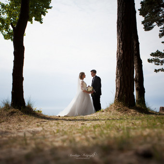 Anastasyja Photography (PhotoMoment.lt) / Anastasyja / Darbų pavyzdys ID 571503