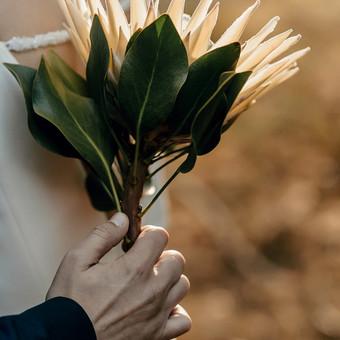 DANGIŠKA DIENA|Vestuvių planavimas|Dekoravimas|Koordinavimas / Dangiška diena / Darbų pavyzdys ID 572805