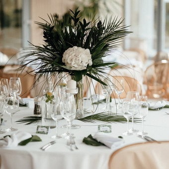 DANGIŠKA DIENA|Vestuvių planavimas|Dekoravimas|Koordinavimas / Dangiška diena / Darbų pavyzdys ID 572809