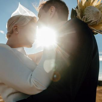 DANGIŠKA DIENA|Vestuvių planavimas|Dekoravimas|Koordinavimas / Dangiška diena / Darbų pavyzdys ID 572827