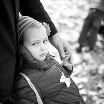 Fotografas / Kristina Urbonavičienė / Darbų pavyzdys ID 78625