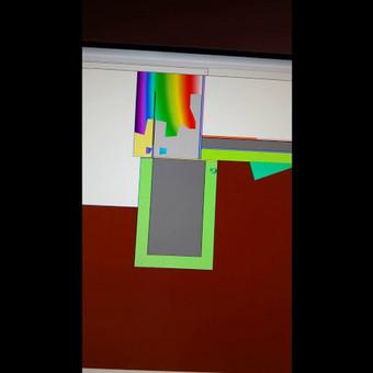 Energinis A+, Inžinerinių sistemų projek. ŠVOK ir VN / Gytis Malaiška / Darbų pavyzdys ID 573665