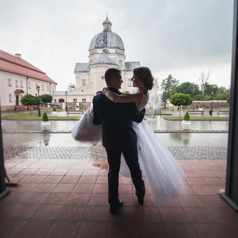 Fotografas visoje Lietuvoje / Linas Lazauskas / Darbų pavyzdys ID 79139