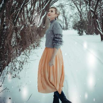 FotoSkrynia Photography / Neringa Lesetė / Darbų pavyzdys ID 581521