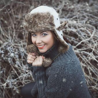 FotoSkrynia Photography / Neringa Lesetė / Darbų pavyzdys ID 581523