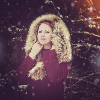 FotoSkrynia Photography / Neringa Lesetė / Darbų pavyzdys ID 581525