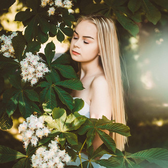 FotoSkrynia Photography / Neringa Lesetė / Darbų pavyzdys ID 581531