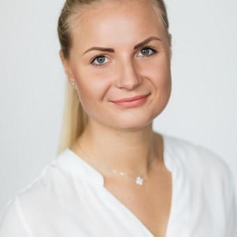 Fotografas visoje Lietuvoje! / Linas Bielinis / Darbų pavyzdys ID 582979