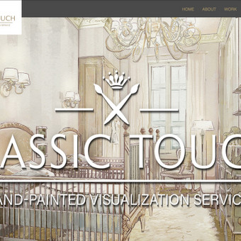 www.classictouch.eu