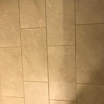 Apdailos darbai, remontas Kaune / Laurynas G / Darbų pavyzdys ID 583625