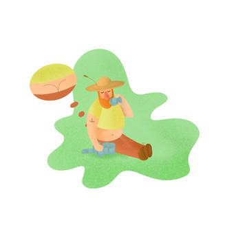 Animacija, iliustracijos, web dizainas ir kt / Tomas Andriskevicius / Darbų pavyzdys ID 584339
