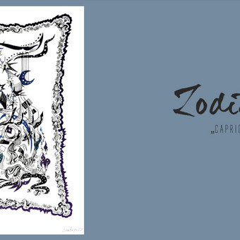 Dailininkas / Grafikos dizaineris / Laura / Darbų pavyzdys ID 584473