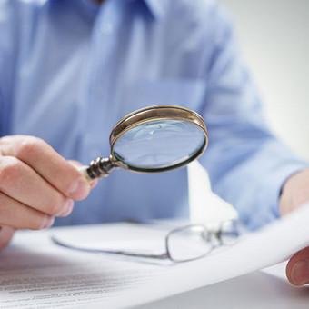Mes teikiame papildomą personalo apskaitos paslaugą savo esamiems klientams.