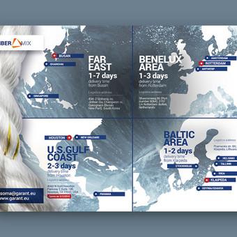 Profesionalus grafikos dizaineris. Visos grafikos paslaugos / Tomas Bičkus / Darbų pavyzdys ID 584983