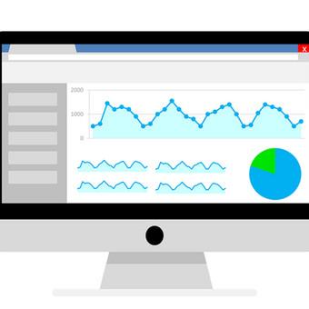 SEO|SEO paslaugos |  SEO optimizacija | Google AdS / Bernardas Bliudžius / Darbų pavyzdys ID 585179