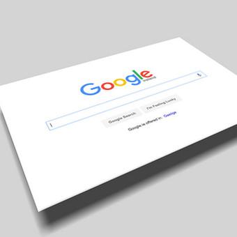 SEO|SEO paslaugos |  SEO optimizacija | Google AdS / Bernardas Bliudžius / Darbų pavyzdys ID 585195