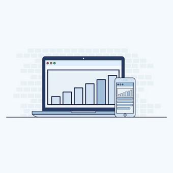 SEO|SEO paslaugos |  SEO optimizacija | Google AdS / Bernardas Bliudžius / Darbų pavyzdys ID 585231