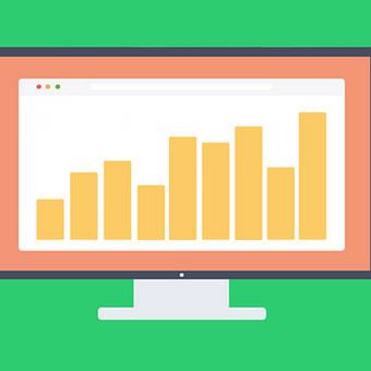SEO|SEO paslaugos |  SEO optimizacija | Google AdS / Bernardas Bliudžius / Darbų pavyzdys ID 585233