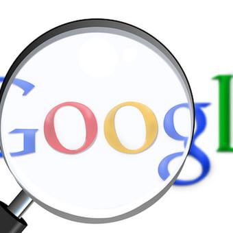 SEO|SEO paslaugos |  SEO optimizacija | Google AdS / Bernardas Bliudžius / Darbų pavyzdys ID 585235