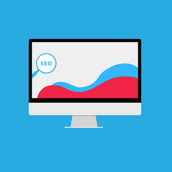SEO|SEO paslaugos |  SEO optimizacija | Google AdS / Bernardas Bliudžius / Darbų pavyzdys ID 585237