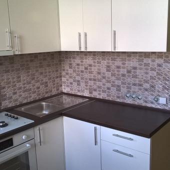 Virtuvės Baldų Gamyba / Virtuvės baldai / Darbų pavyzdys ID 585555