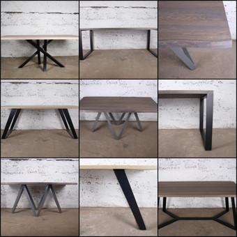 Vienetinių baldų gamyba / JUGA / Darbų pavyzdys ID 586331
