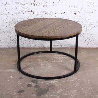 Vienetinių baldų gamyba / JUGA / Darbų pavyzdys ID 586333