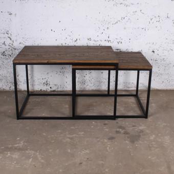 Vienetinių baldų gamyba / JUGA / Darbų pavyzdys ID 586339