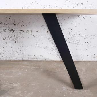 Vienetinių baldų gamyba / JUGA / Darbų pavyzdys ID 586359