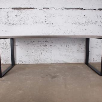 Vienetinių baldų gamyba / JUGA / Darbų pavyzdys ID 586361
