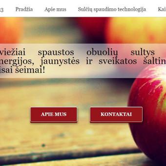 www.obuoliuspaudykla.lt