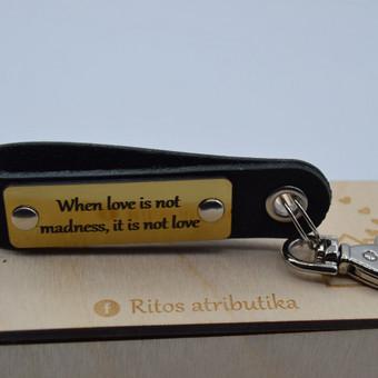 Asmeniniai raktų pakabukai , gydytojai, kolegai, draugui, žmonai vyrui. Facebook: ritos atributika