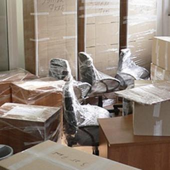 Krovinių pervežimas - perkraustymo paslaugos / Jevgenijus / Darbų pavyzdys ID 591167