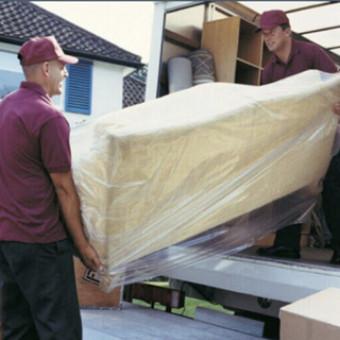 Krovinių pervežimas - perkraustymo paslaugos / Jevgenijus / Darbų pavyzdys ID 591321