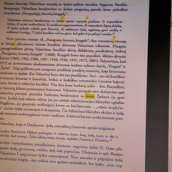 Patyrusi kūrybinga redaktorė / Dangutė A. / Darbų pavyzdys ID 591781