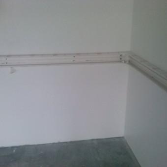Kokybiškos elektros instaliacijos paslaugos / Elektrikas Martynas / Darbų pavyzdys ID 80299