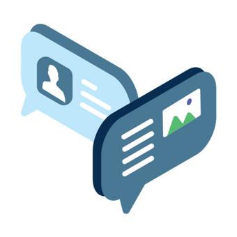Marketingo paslaugos / UAB Sėkmingi / Darbų pavyzdys ID 592375
